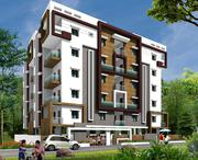 AV Rachuri Aranya Medipally Hyderabad