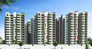 2, 3BHK Apartments For Sale In Narsingi Hyderabad - Vertex Panache