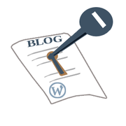 Ready to Blog? Login into the Wordpress World With Us!