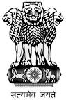 Govt jobs - Latest Govt jobs Recruitment notification alert