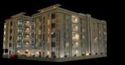 Affordable Apartments/Flats for Sale in Hyderabad– Rockville