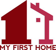 My First Home | Pbel City 3bhk flats in hyderabad