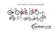 Buy Cycles Online