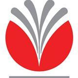 NGO s in Hyderabad nonprofit organizations in Hyderabad – Vikasa Cente