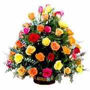 Online Flowers Home Delivery