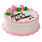 Online Cakes Home Delivery