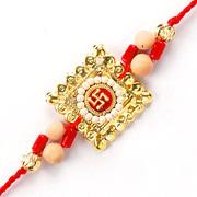 Rakhi Gifts India