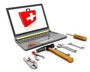 Laptop repair services in Madhapur, Hyderabad