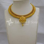 Indian Jewellery In Hyderabad