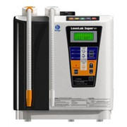 Change your water change your health with Kangen water ionizer
