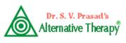 Online Stress Relief Programme