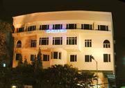 Best 3 star hotel award winner in the heart of Hyderabad - Hyderabad