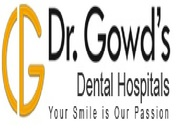 Cost Of Root Canal Treatment|Dr Gowds Dental Hospitals in Hyderabad