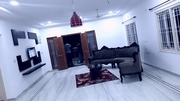 Service Apartments for Rent in Gachibowli  at low Budjet - Hometouch S