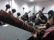 Learn Carnatic Classical Vocal Lessons,  Secunderabad.