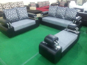 Modern Furniture available In Hyderabad.