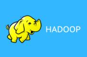 Free Hadoop Demo On 20-August-2016 Saturday At 10:00 AM