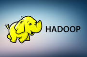 Free Demo on Hadoop Training in Hyderabad on 24th-Wed-2016 At 7:00 AM