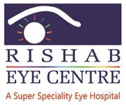 Best Eye Hospital in Secunderabad