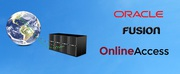 Best Oracle Fusion Remote Acces Service Providers.
