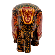 Eco-Friendly Handicrafts and Home Décor Items