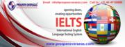 Study in Denmark,  Study Abroad Denmark,  Study Abroad Consultants