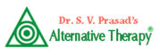Treatments Negative Thinking In Hyderabad |Alternative Therapy