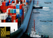 B2B Trade Platform,  Exports and Imports Services in Hyderabad