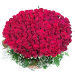 Wedding Flowers Andhrapradesh
