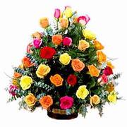 Anniversary Gifts Andhrapradesh
