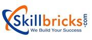Oracle SQL/PLSQL Online Training Services at SkillBricks.com