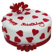 online midnight cake delivery service in hyderabad