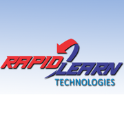 Core Java online training by Rapid Learn in Hyderabad.