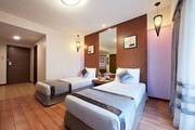 Corporate Serviced Apartments Near Hitec City Hyderabad