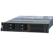 Most powerfulIBM P Series 9110-51A Servers on RentalHyderabad