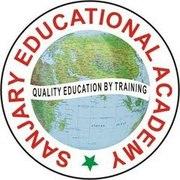 Sanjary Academy