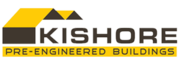 PEB Services | Pre Engineered Buildings in Hyderabad | Kishore Industr