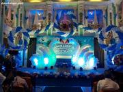 Kids BirthdayParty Organizers in Hyderabad, India