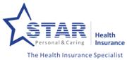 Star Health insurance at Hyderabad&secunderabad