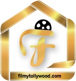 Filmytollywood is one stop place for all the entertainment categories