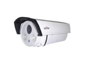 CCTV Camera Dealers in Hyderabad