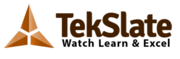 Boost Your Career With TekSlate Online IT Trainings