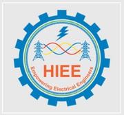 Electrical Engineering Jobs In Hyd
