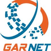 GARNET INFOSOFT SERVICES