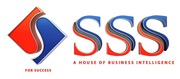 Job Fair on Jan 7th 2017 @ Srinivasan Software Solutions Pvt Ltd.,