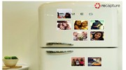 Photo magnets print online india