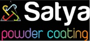 satyapowdercoating in hyderabad