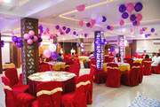 Are you searching for reception halls in hyderabad?