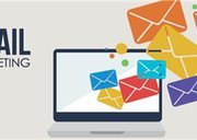 Email Marketing | Digital Transformation and Marketing Company.