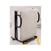 Buy Best Roll Away Beds at Springwel
